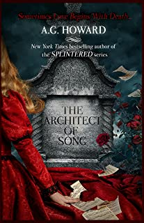 Best the architect song Reviews