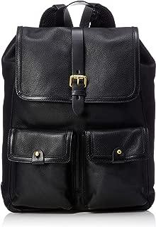 Men's Matthews Backpack