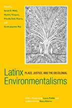 Best environmentalism and social justice Reviews