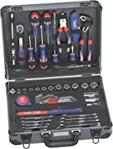 KWB 49909320 Bolsa porta herramientas y documentos reflectante
