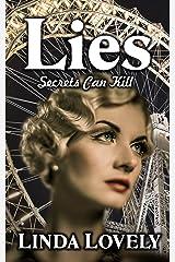 Lies: Secrets Can Kill Kindle Edition