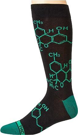 Socksmith - THC