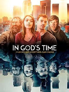 In God`s Time