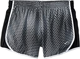 Dry Tempo AOP 2 Shorts (Little Kids/Big Kids)