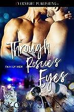 Through Roscoe's Eyes (Family Men Book 2)