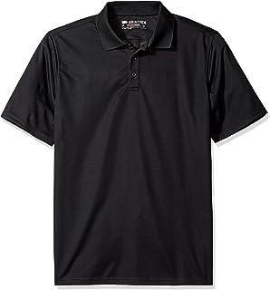 ARIAT Men's Tek Polo Shirt