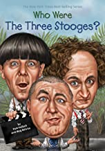 Best who are the three stooges Reviews