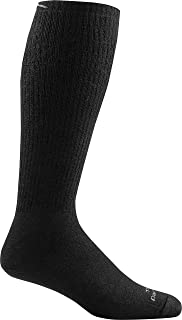 Tactical Over The Calf Extra Cushion Sock