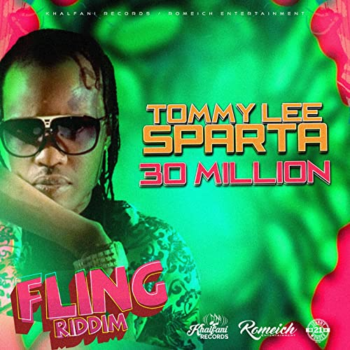 tommy lee sparta diamond blessings mp3 download free