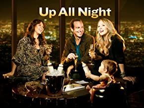 Best up all night tv Reviews