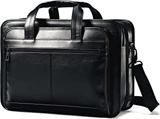Leather Expandable Business Case