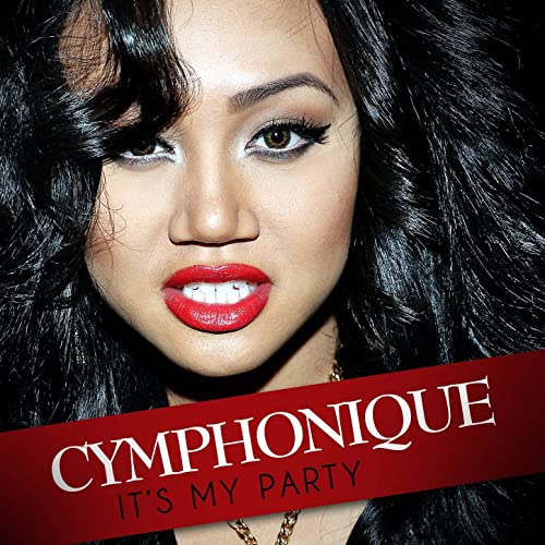 cymphonique murder she wrote free mp3