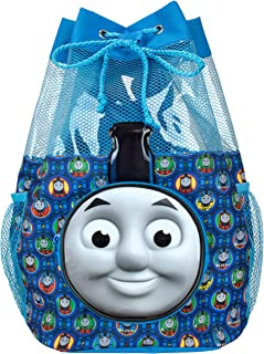Thomas & Friends Kids Thomas The Tank Engine Swim Bag