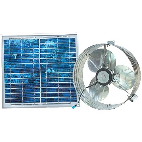 Solar DC Motor: Amazon com