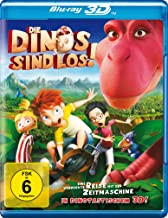 Best dino time 2015 Reviews