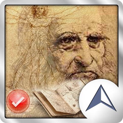 Leonardo da Vinci - The Genius