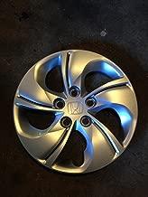 Best 2014 honda civic oem wheels Reviews