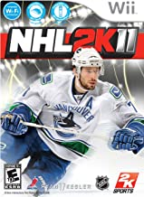 Best nhl 2k wii u Reviews