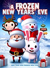 Best film new years eve Reviews