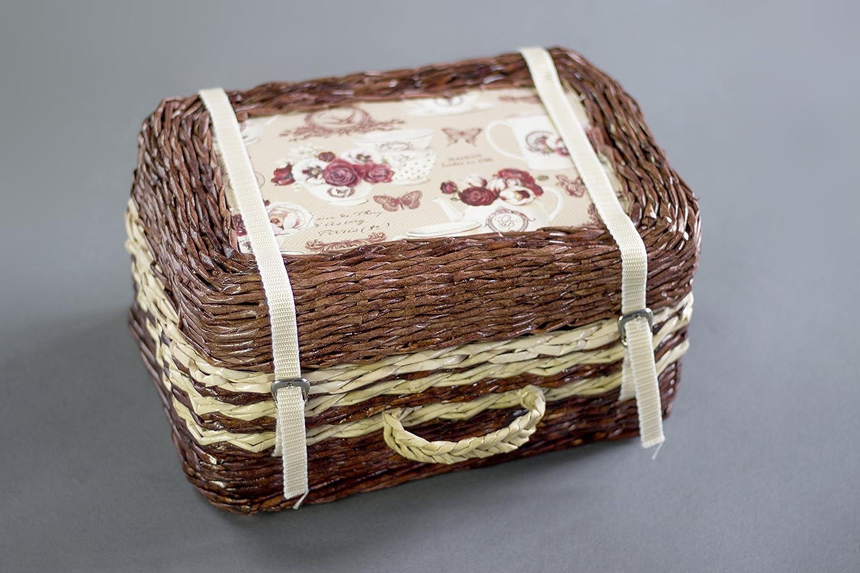 Max 48% Now on sale OFF Keep secrets basket