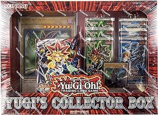 yugioh dark world deck for sale