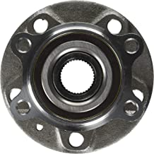 Centric 400.33000E Rear Wheel Bearing