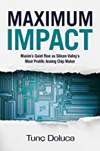 Best quiet impact book Reviews