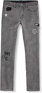 IKKS Junior Jeans para Niñas