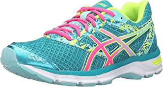 Best asics running shoes bright colors Reviews