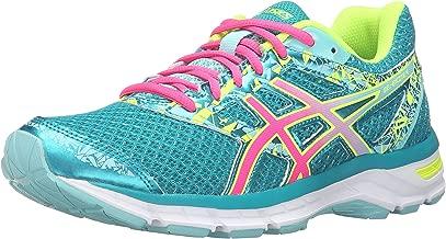 ASICS Women's Gel-Excite 4 running Shoe