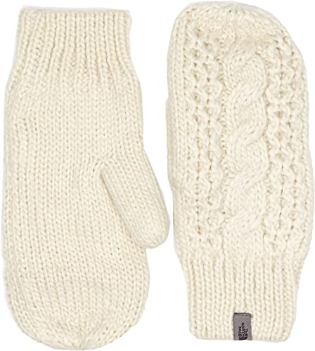 THE NORTH FACE Cable Knit - Moufles - Femme