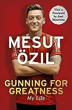 ozil autobiography