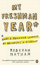 Best the freshman year Reviews