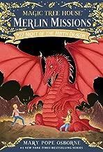 Best magic tree house dragon Reviews