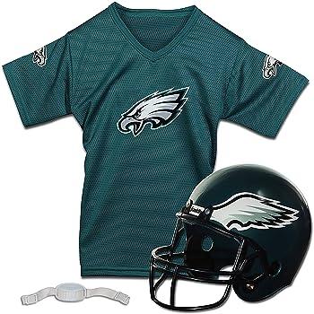 Explore football jerseys for kids   Amazon.com