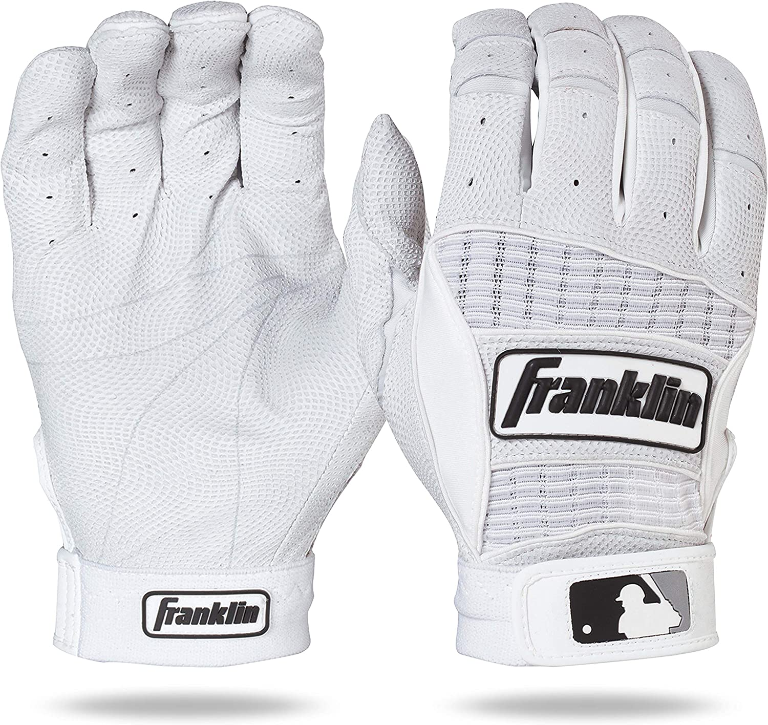 specialty shop Franklin Sports Popular shop is the lowest price challenge Neo Classic II Series Batting Gloves Baseball