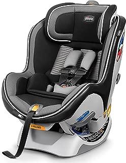 Chicco Nextfit IX Zip Air Baby Car Seat - Quantum