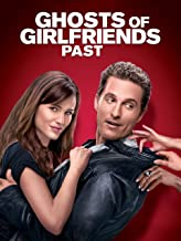 Best for the girlfriends Reviews