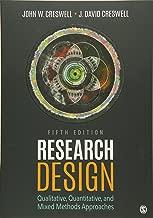 Best design methods book Reviews