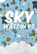 Sky Watchers (Red Rhino Books)