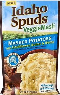 are alexia sweet potatoes gluten free