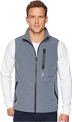 Perry Ellis - PE360 Active Technical Commuter Vest