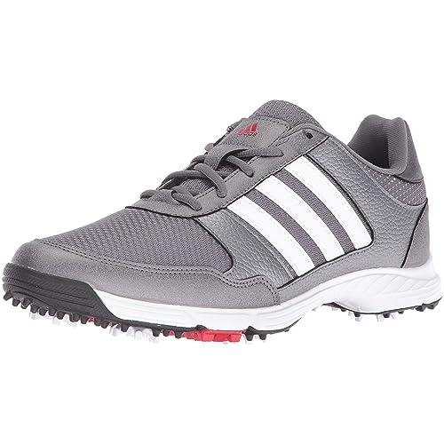 995a94b36 adidas Men s Tech Response Golf Shoes