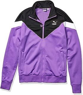 Men's MCS Track Jacket