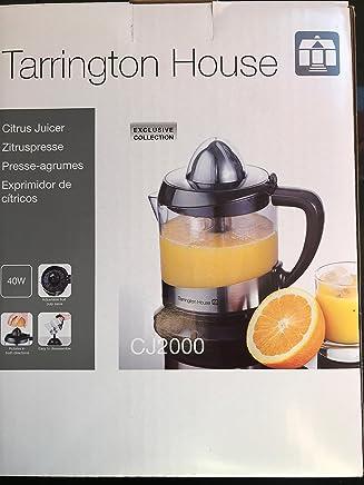 Amazon.es: Tarrington House - Tarrington House: Hogar y cocina