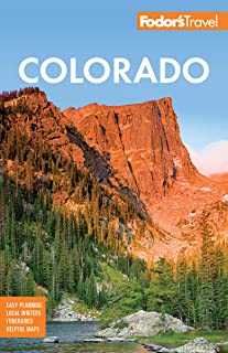 Rv Parks Estes Park Colorado