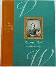 Best frank ward biography Reviews