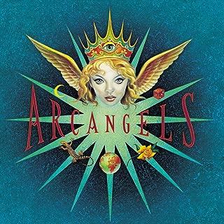 Best arc angels good time Reviews