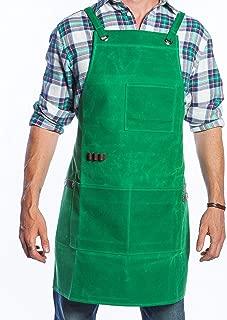 carpenters apron pattern