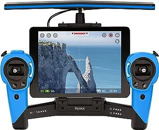 Parrot Sky Controller for Bebop Quadcopter Drone - Blue
